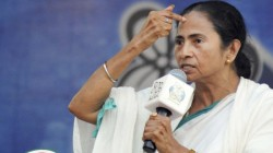 Mamata Banerjee Request Ec To Conduct Panchayat And Municipal Elections Through Ballot Paper
