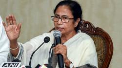 Cm Mamata Banerjee Increases Remunaration Of Panchayat To Jilaparishad Members
