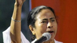Mamata Banerjee Announces Tmc S Programme For 3 Months From 21 July Manch
