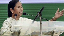 Mamata Banerjee Alleges Against Bjp To Join An Mla From Other Party