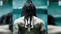 Amish Tripathi S Shiva Triology To Be Featured In Web Series
