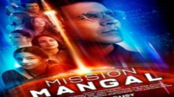 Bollywood S Mars Mission S Budget Surprisingly More Than Real Mars Orbiter Mission
