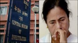 Cbi Notice To Panchayat And Transport Dept On Narad Case