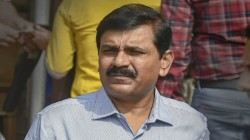 M Nageswar Rao Removed As Additional Director Cbi