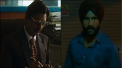Sacred Games 2 Trailer Says The Relase Date See Video