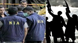 Nia Court Grants Custody Of 16 Persons Suspected To Be Associated With Different Terrorist Orgn