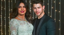 Nick Jonas Bought A Chocolate And Vanilla Cake For Priyanka Which Costs Rs 3 45 Lakhs