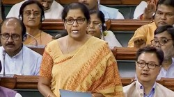 Union Budget 2019 What To Expect From Nirmala Sitharaman