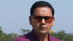Madhya Pradesh Bureaucrat Niyaz Khan Wants To Change His Name