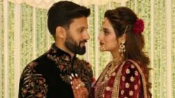 Nusrat Jahan And Nikhil Jain Went On Honeymoon