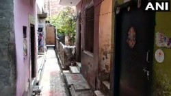 Residents Of Pakistan Wali Gali Want To Change The Name