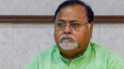 Partha Chatterjee S Controversial Comment On Woman Teachers