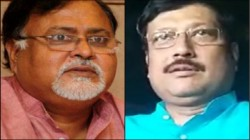 Sabyasachi Dutta Hits Back Tmc Leadership On Mirzafar Issue