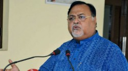 Partha Chatterjee Counters Governor Keshrinath Tripathi S Comment