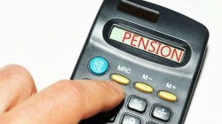 The Senior Citizens Can Submit Pensioners Life Certificate Now Online In Jeevan Praman