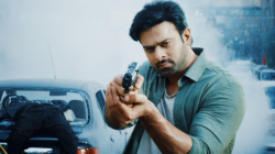 Saaho Shelled Out Rs 70 Crore On An Action Sequence That Was Shot In Abu Dhabi