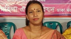 Bangladesh Minority Crisis This Is How Priya Saha Came Into Light