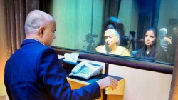 Kulbhushan Jadhav Case A Look At India S Claims Against Pakistan