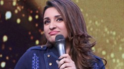 Parineeti Chopra Describes Her Worst Time After Break Up Know The Behind Story