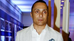 Rahul Bose S Tweet On Banana Lands Five Star Hotel In Trouble Over Tax Issue