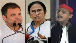 Cm Mamata And Others Demanded A High Level Inquiry On Unnao Rape Survivor Accident Case