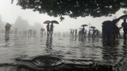Dead In Rajasthan As Flood Situation Intesifies Know Update Bihar Assam Maharashtra