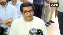 Raj Thackeray Meet Mamata Banerjee At Nabanna Over Evm To Ballot Issue