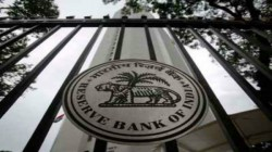 Rti Shows India S Top 30 Defaulters Account For A Third Of The Npa According To Rbi