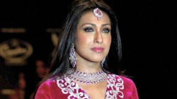 Rituparna Sengupta Summoned By Ed On Rosevally Case
