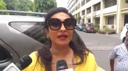 Chit Fund Case Bengali Actress Rituparna Sengupta Summoned By Ed