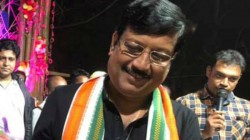 Legal Notice To Tmc Mla Sabyasachi Dutta Over Social Media Post