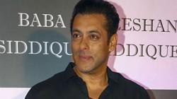 Bjp S Expelled Mla Pranav Champion To Enter In Salman S Bigboss