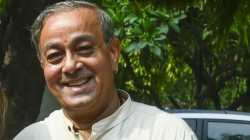 Sanjay Singh Resigned From Congress Party And Rajyasabha Membership
