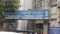 Sealdah Court Given Death Penalty To 3 Persons In Lake Town Murder Case