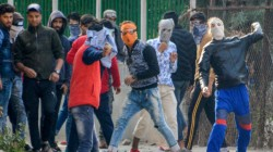Jammu And Kashmir S Separatists Face Trouble After Fall In Funding From Pakistan