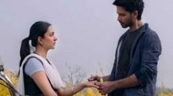 If You Can T Slap I Don T See Emotion Says Kabir Singh Director Sandeep Vanga