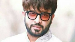 Bangadesh Minister Wabdul Kader Says They Will Make Films Like Titanic One Day