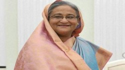 Attack On Sheikh Hasina S Train Verdict Pronounced After 25 Years