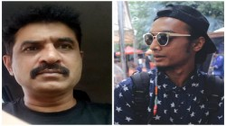 Son Of Famous Bengali Singer Shilajit Arrested In Kolkata