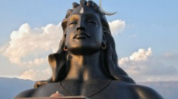 Shivratri 2019 In July Know How To Offer Puja With Which Things