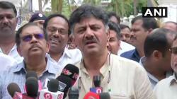 Five More Rebel Karnataka Congress Mlas Moved Supreme Court Against Assembly Speaker