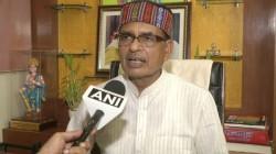 After Karnataka Is Time For Madhya Pradesh Govt Over What Shivraj Singh Chouhan Says