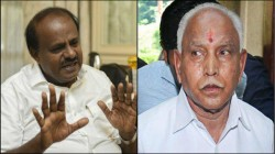Karnataka Crisis Bjp Says Wait And Watch Congress Jds Confident Know The Latest Situation