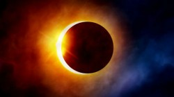 Total Solar Eclipse Of 2 July 2019 Effect On Finance According To Astrology