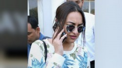 Up Police Visit Sonakshi Sinha S Mumbai Residence Into Cheating Case