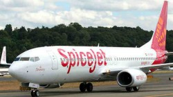 Air India And Spicejet Pilots Suspended For Violating Safety