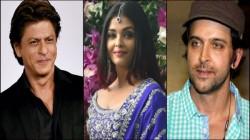 How Shahrukh To Aishwarya Turned Down Famous Hollywood Roles