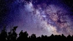 Aries Has Identified 28 New Milky Way Galaxy