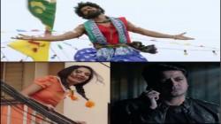 Rangabati To Protibeshi Bengali Songs Video Gets Into Trend