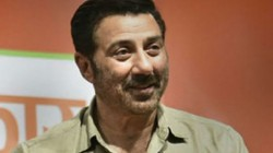 Sunny Deol Appoints Representative To Look After Gurdaspur Congress Calls It Betrayal